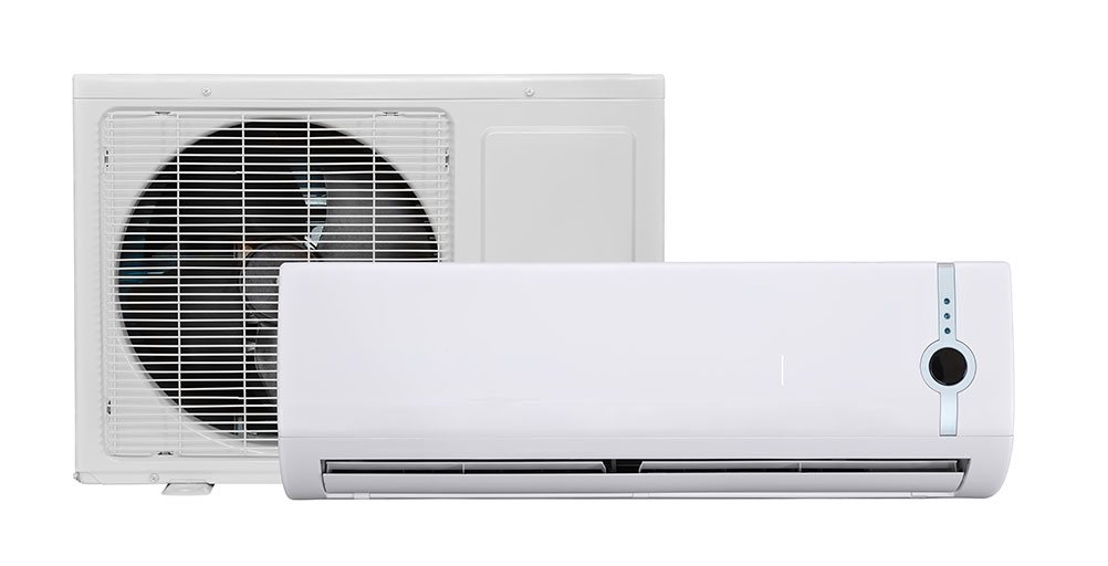 Infinity Air & Mechanical Services, LLC Residential and Commercial HVAC Services